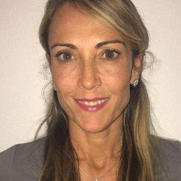 Fanny Vieira