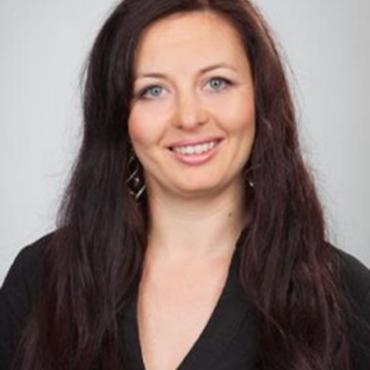 Anna Strakova